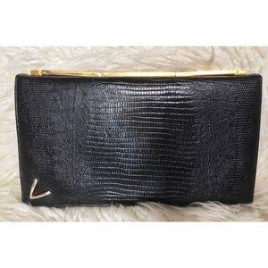 ❤️💕 Vintage Caprice handbag 💕❤️